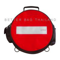 โรงงานทำกระเป๋าคุณภาพส่งออก รับออกแบบและผลิตกระเป๋าใส่ซีดี
