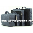 �緡����ҨѴ����º��㹡������Թ�ҧ travelling bag in bag